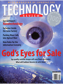 God´s Eyes for Sale