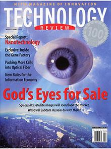 God´s Eyes for Sale