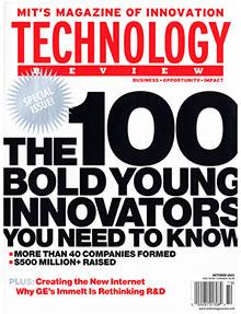 TR100/2003
