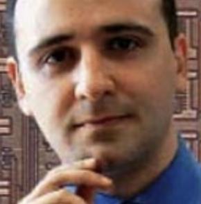 Ali Hajimiri