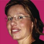 Katrine Hilmen