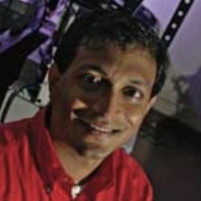 Ashok Maliakal