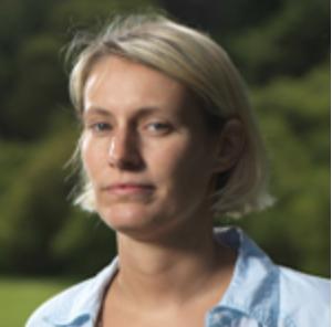 Christina Galitsky