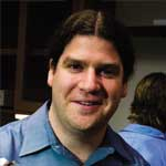 Seth Coe-Sullivan