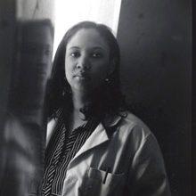 Kristala Jones Prather