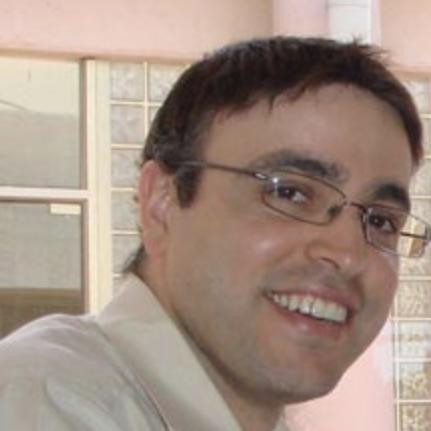 Hossam Haick