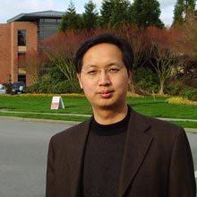Xian-Sheng Hua