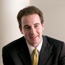 Seth Hallem