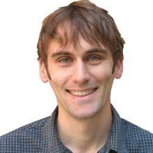 Jeffrey Bigham