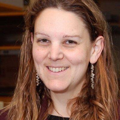 Karen Weintraub