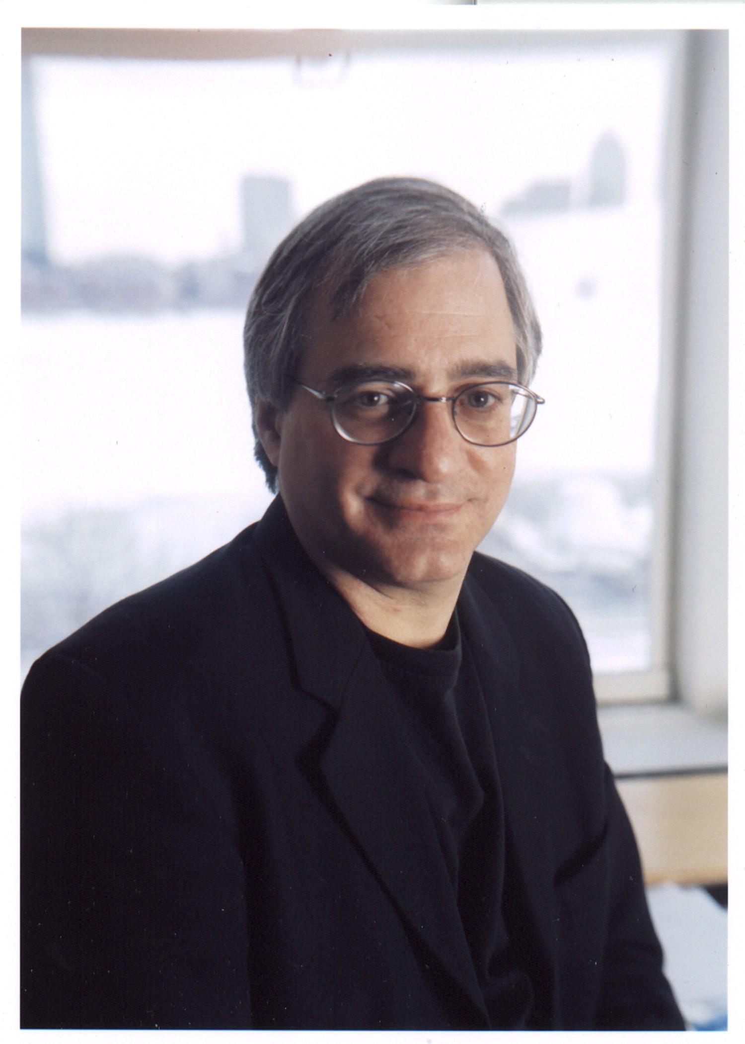 Michael A. Cusumano