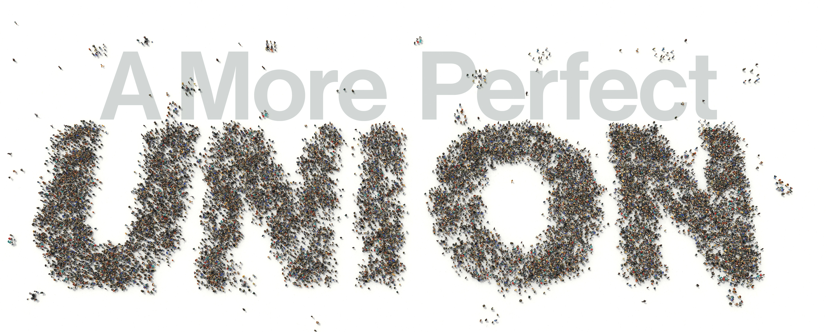 ELECTION OF BARACK OBAMA MILLION DOLLAR SUPPORT THE 2012 RE Lot of 100 BILLS