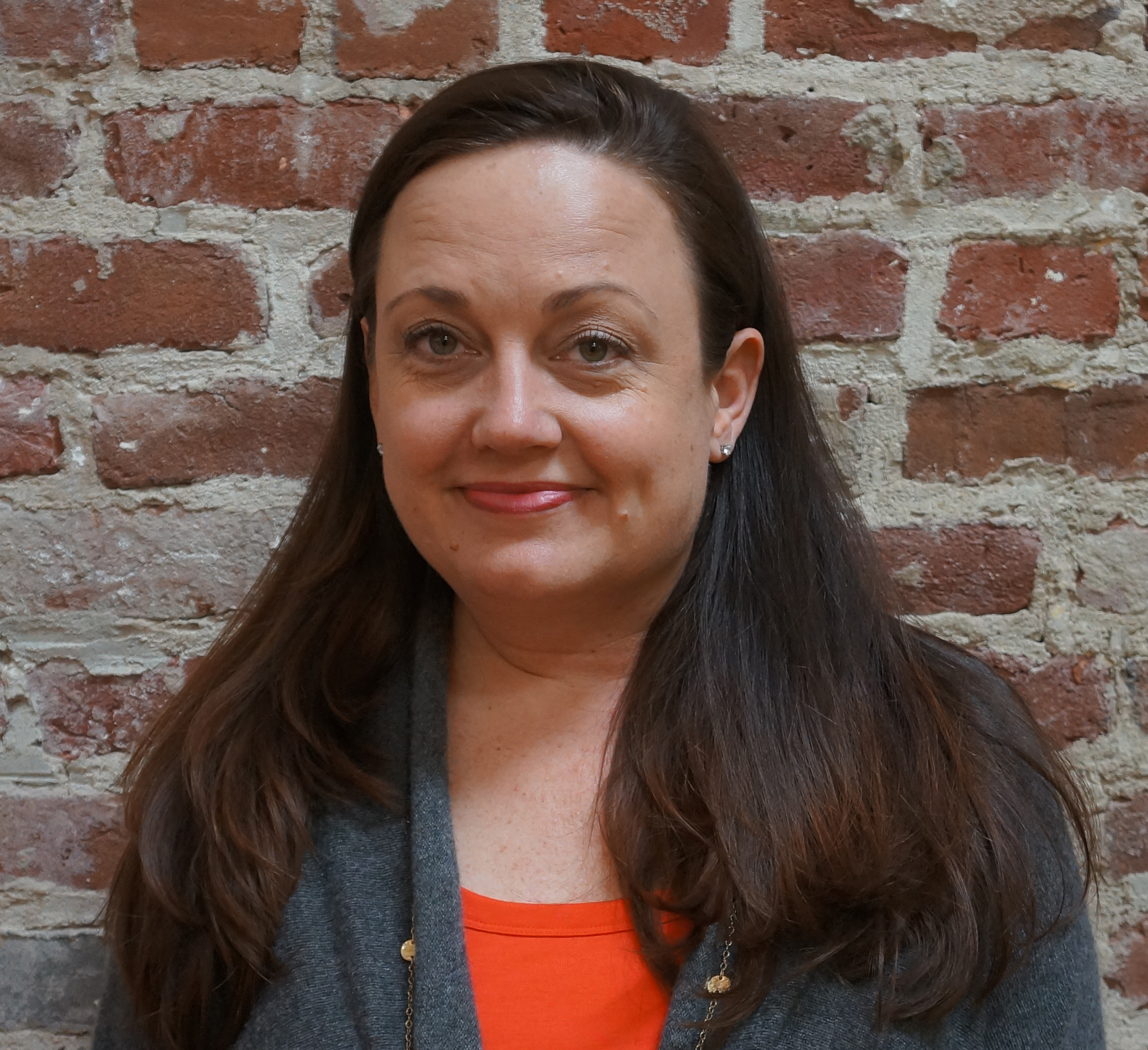 Laura Janes Wilson