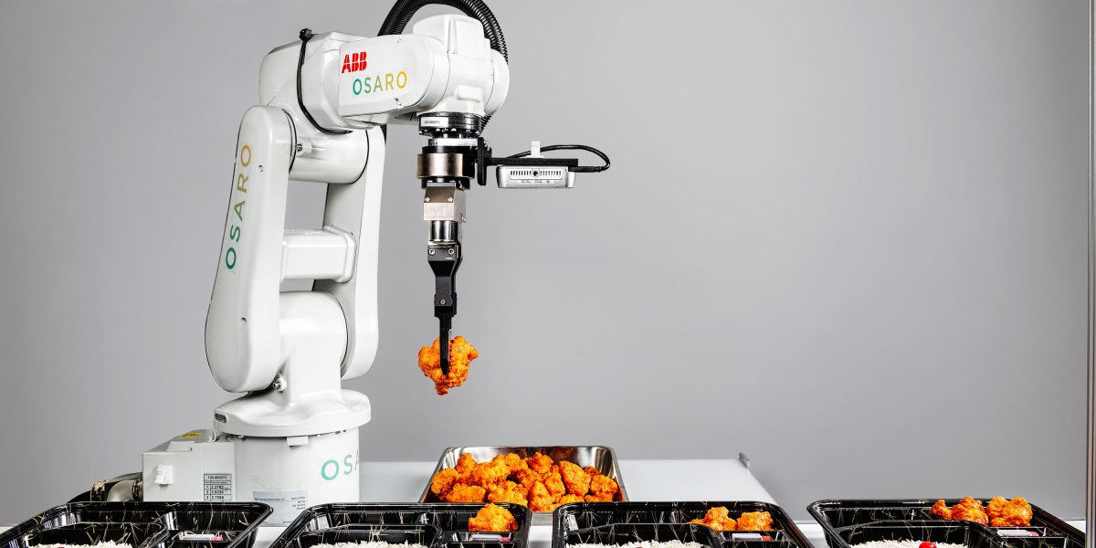 https://www.technologyreview.com/s/611424/this-is-how-the-robot-uprising-finally-begins/