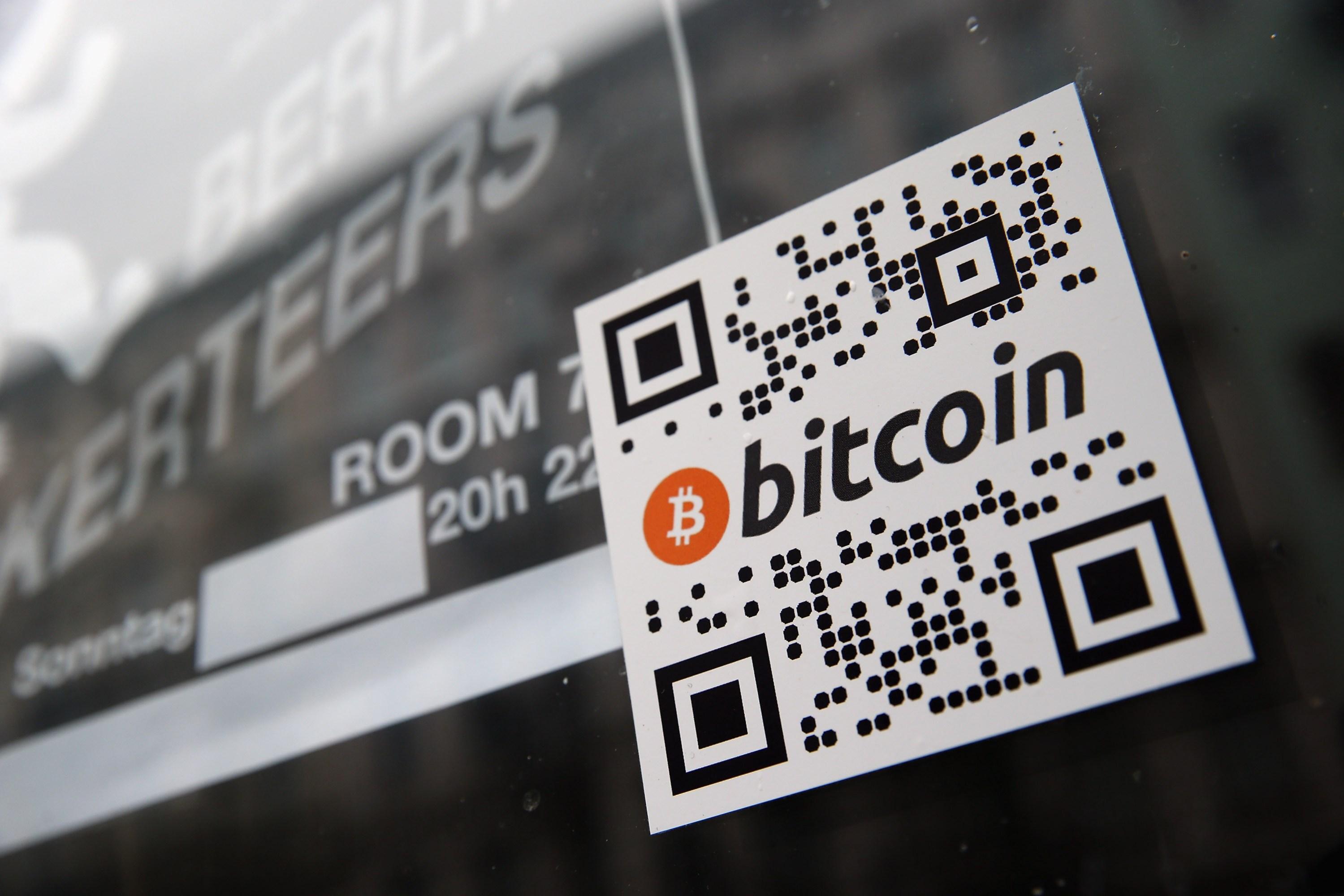 Gray code 10 bitcoins go url bitcoins