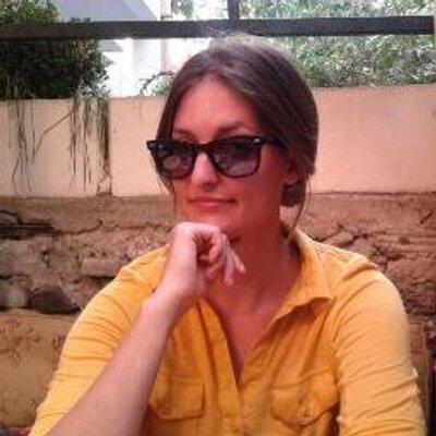 Lauren Zanolli