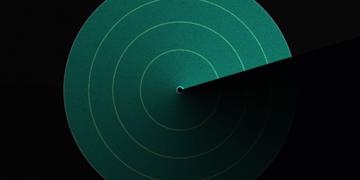 Quantum radar has been demonstrated for the first time