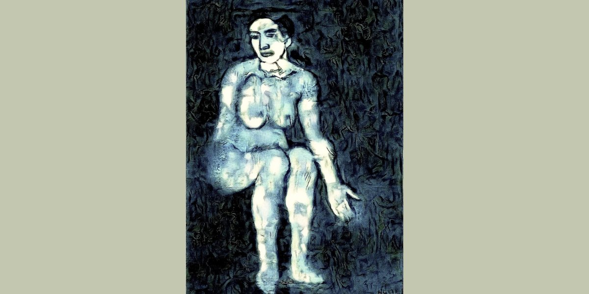 https://www.technologyreview.com/s/614333/this-picasso-painting-had-never-been-seen-before-until-a-neural-network-painted-it/