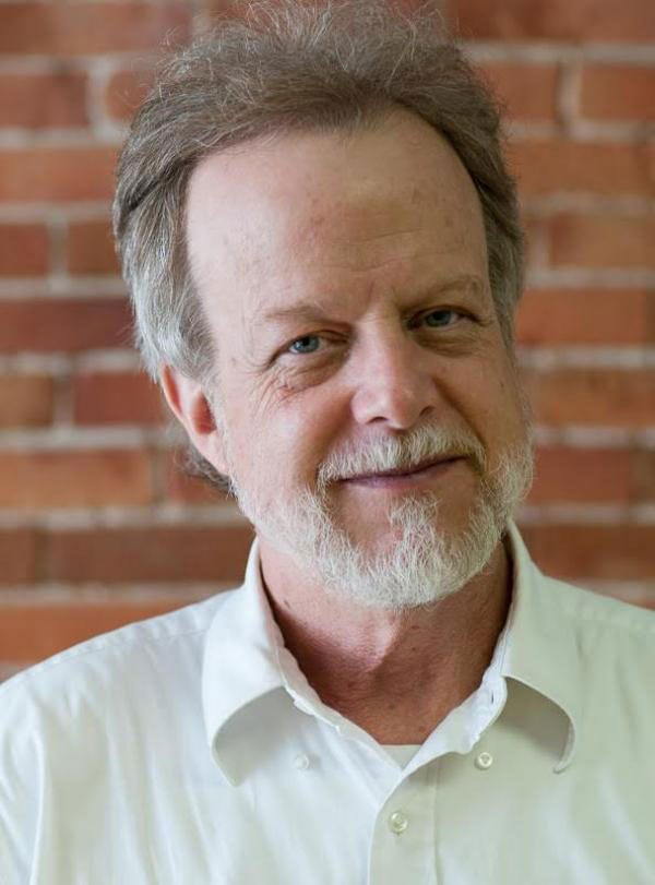 Mike Belliveau