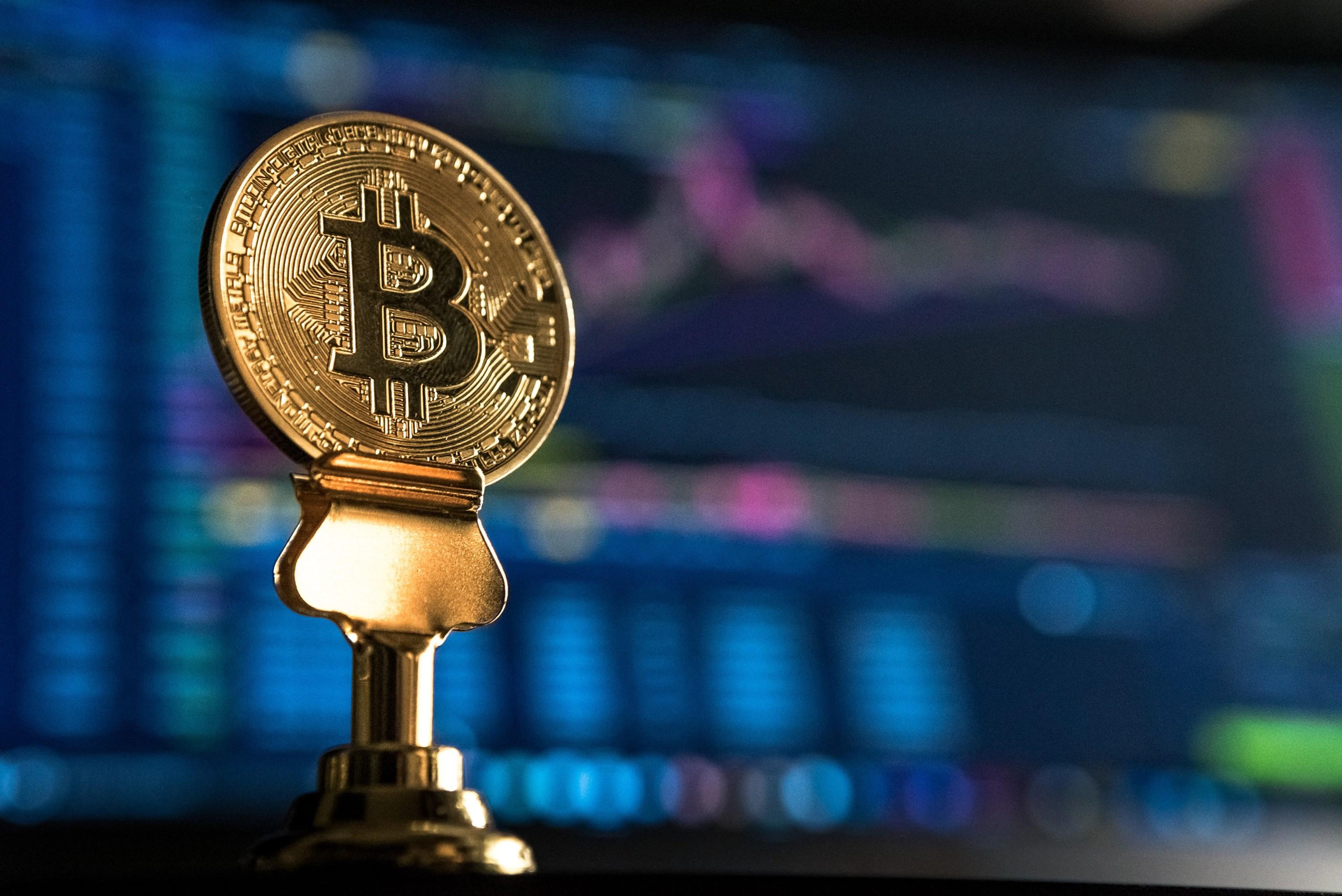 bitcoin coinbase tradingview bitcoin interzis țările