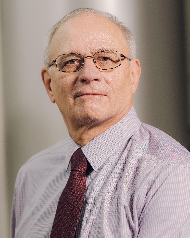 Dr William Gahl