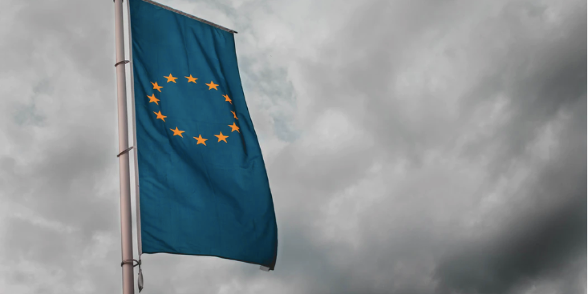 The EU just released weakened guidelines for regulating artificial intelligence