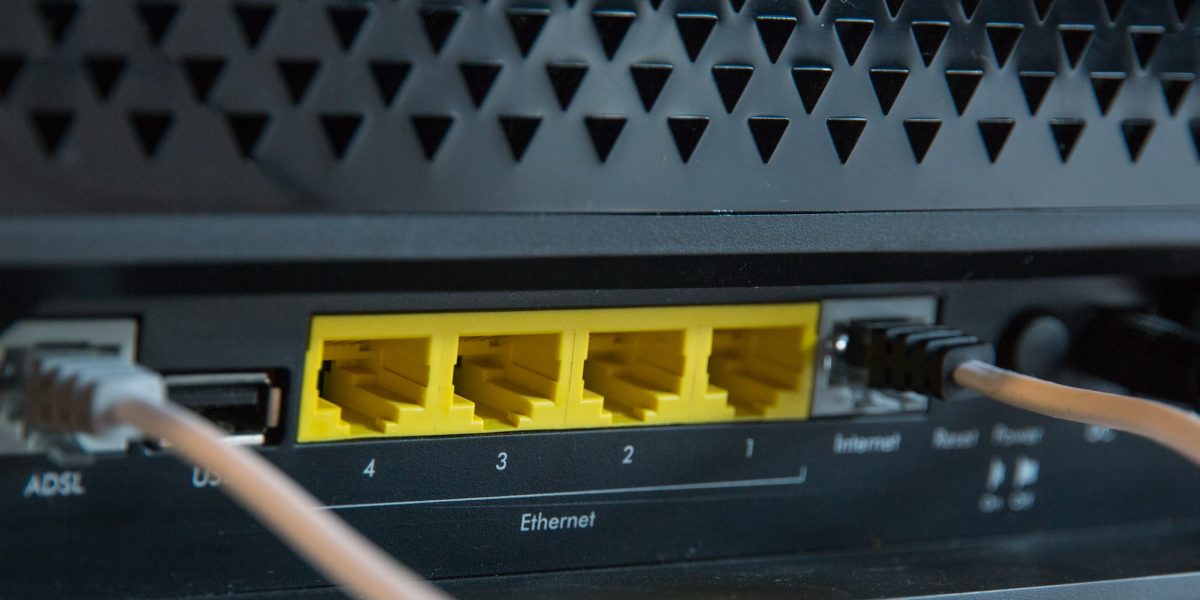 A billion Wi-Fi devices suffer from a newly discovered security flaw