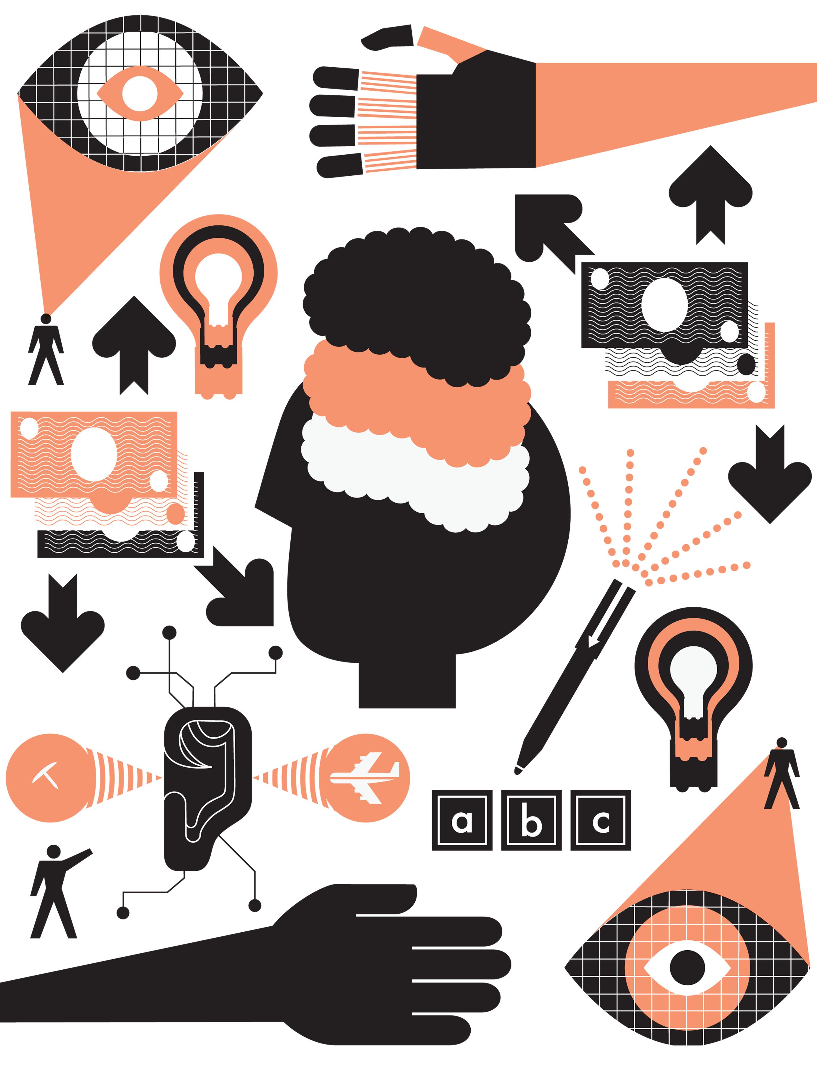 Innovators Under 35 | 2013