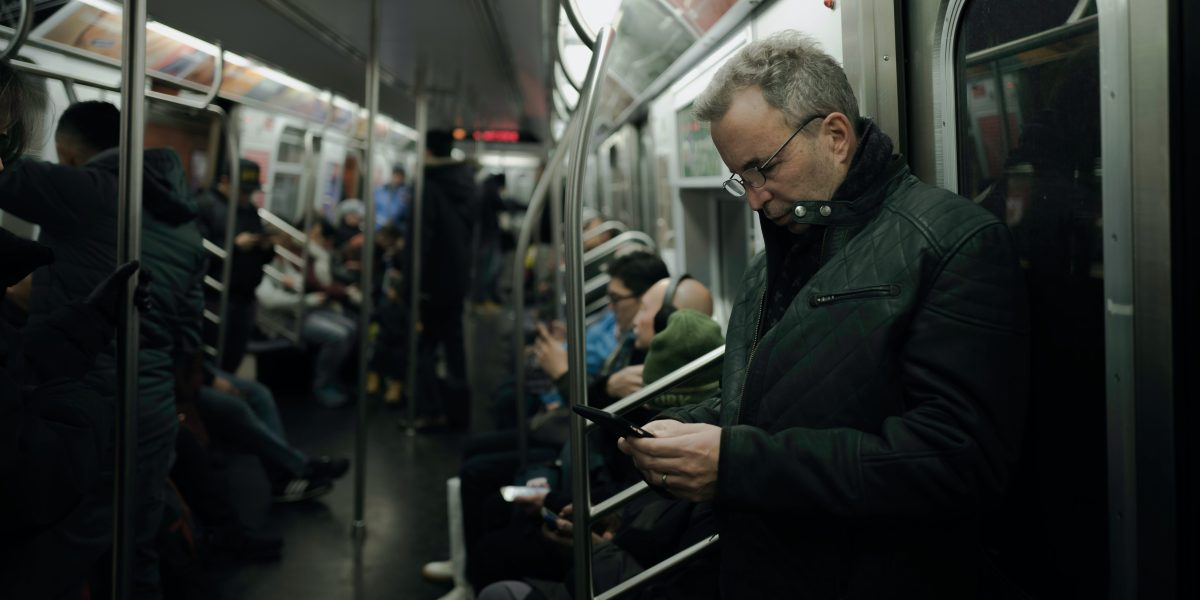 Bluetooth contact tracing needs bigger, better data