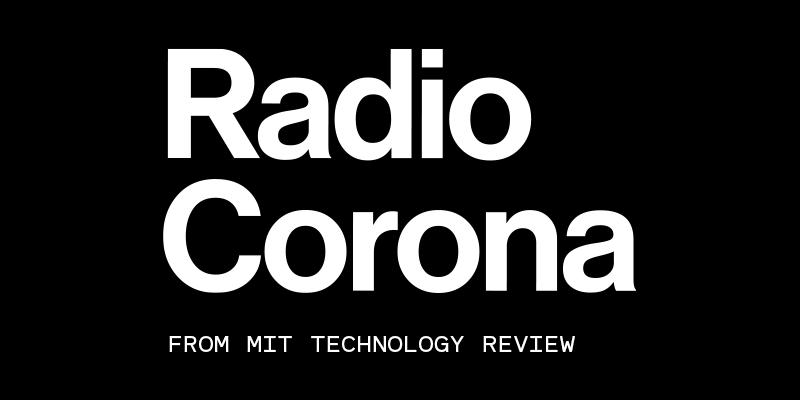 radiocorona