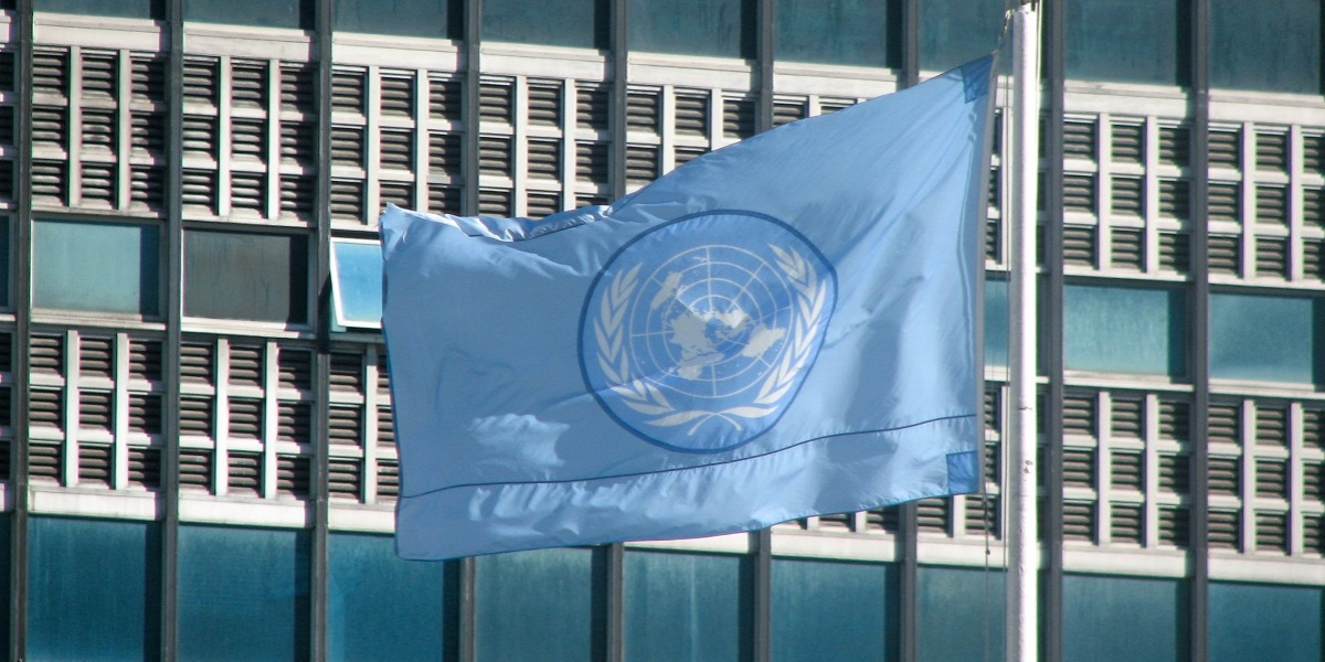 The UN says a new computer simulation tool could boost global development