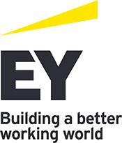 EY_Logo_Beam_Tag_Stacked_RGB_EN-175.png