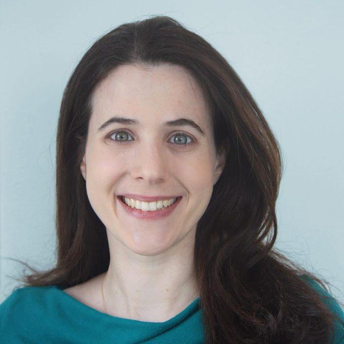 Adriana Schulz