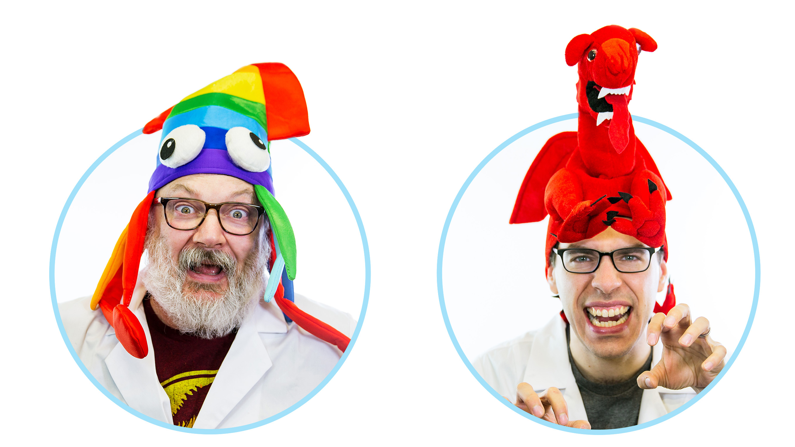 toys professors