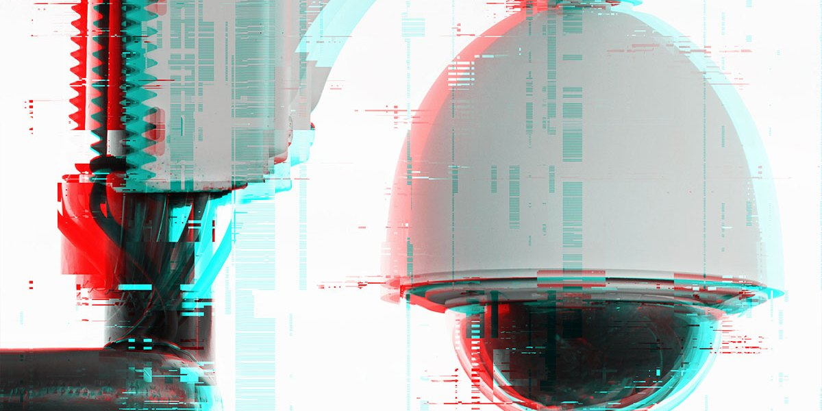 Episode 1: What happens when an algorithm gets it wrong