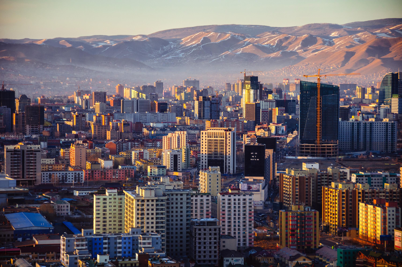 Mongolija GettyImages-554068335-web
