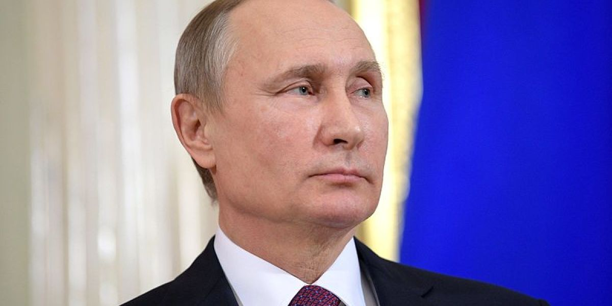 "Russia says it has a covid vaccine called ""Sputnik-V"""