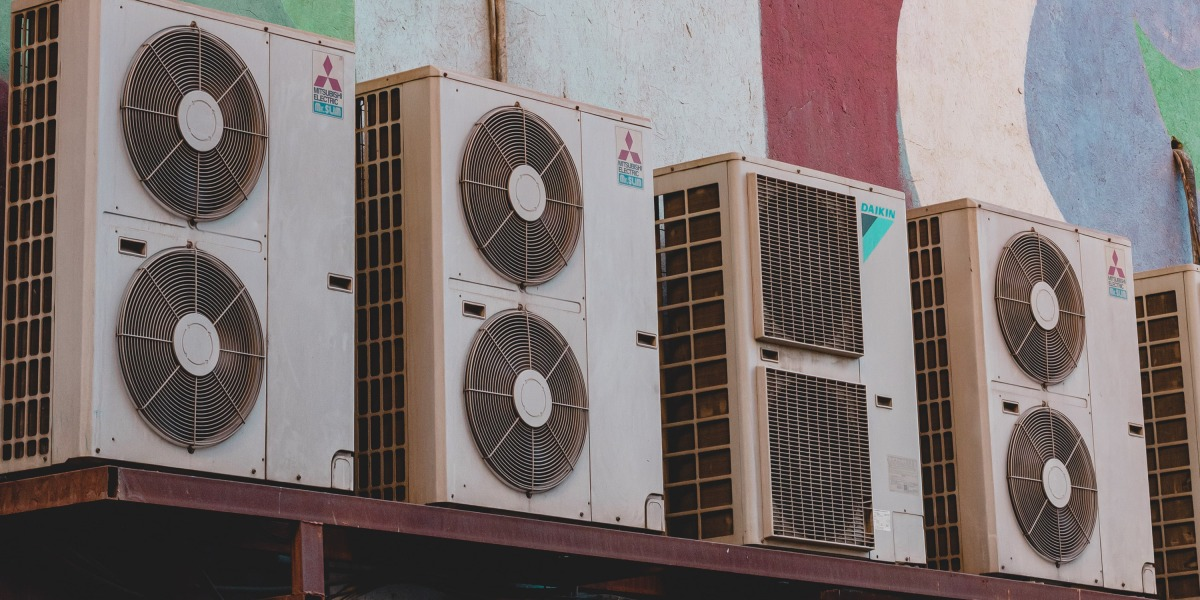 Climate change-fueled heatwaves could kill millions by 2100 | MIT Technology Review