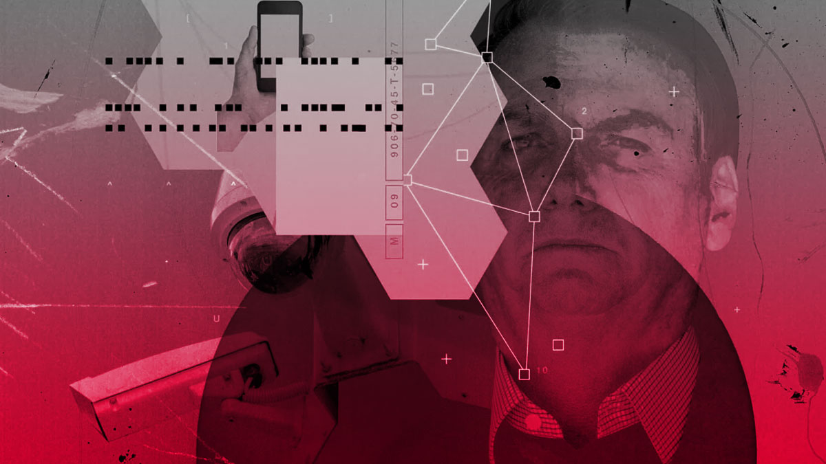 Podcast: COVID-19 is serving to turn Brazil into a surveillance say thumbnail