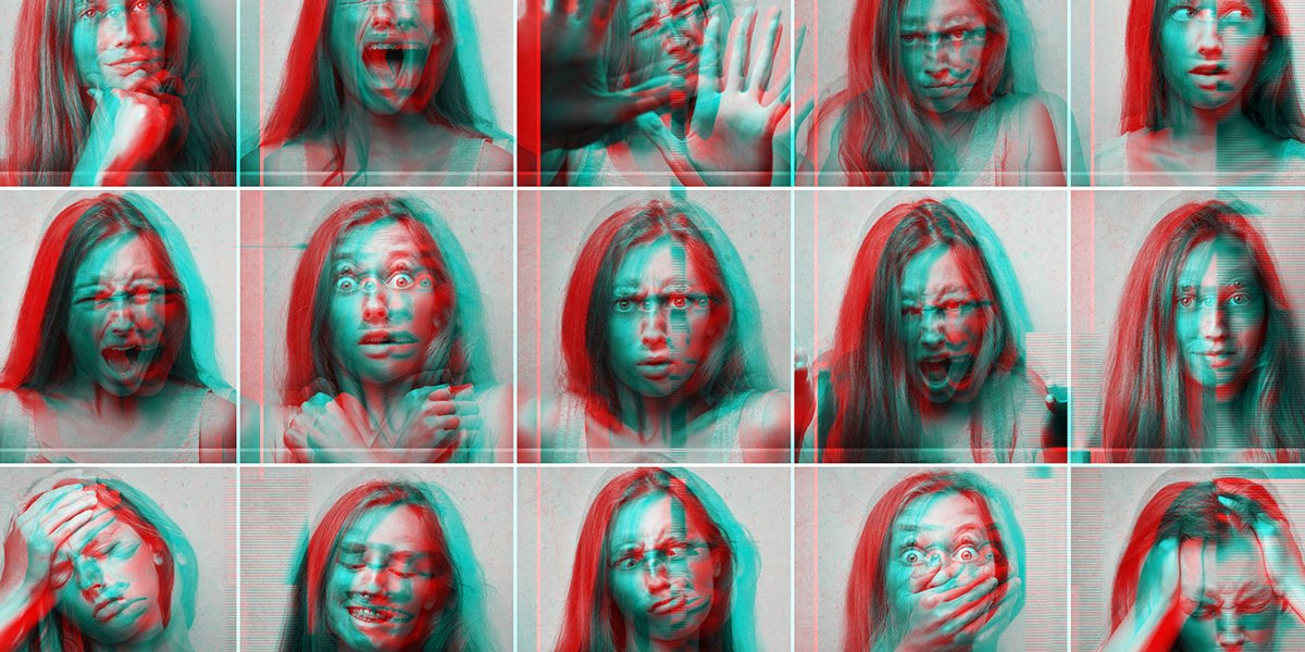 How close is AI to decoding our emotions?