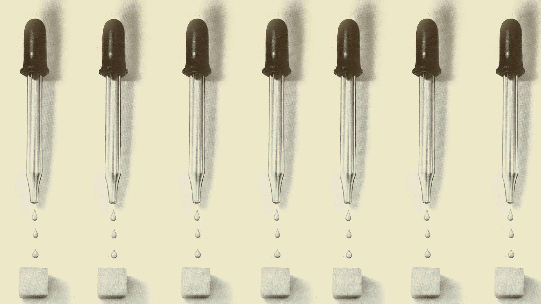sabin vaccine concept