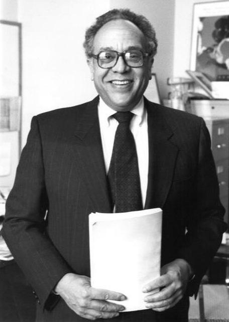 Frank S Jones