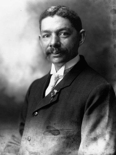 robert taylor portrait