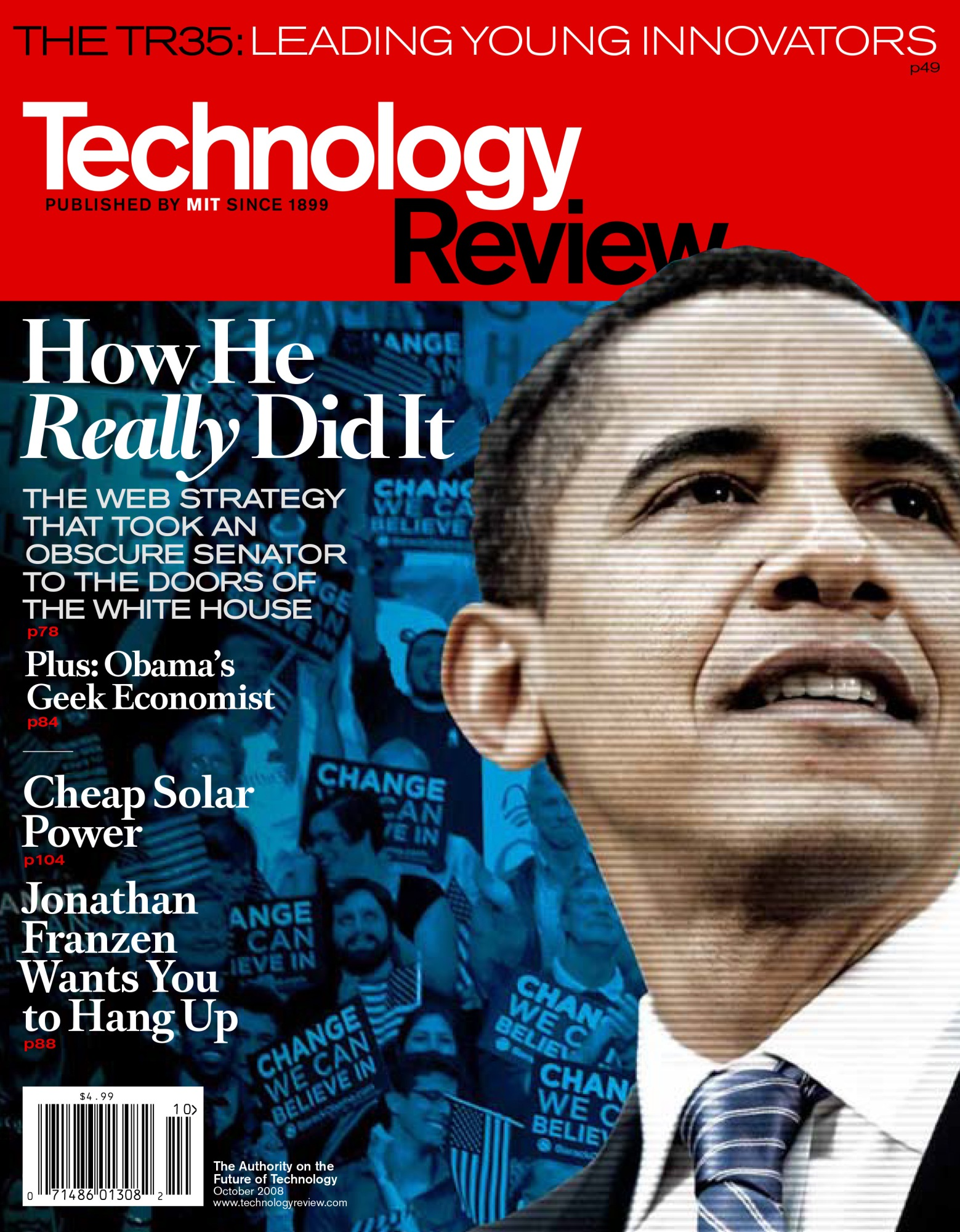 2009 cover