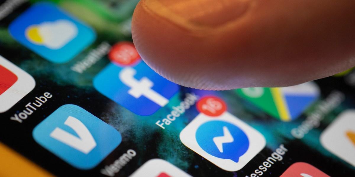 How social media sites plan to handle premature election declarations