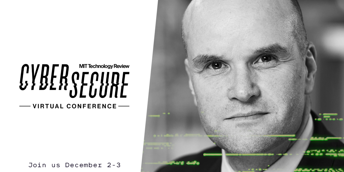 Featured Session: An Orchestrated Response to a Systemic Network Ransomware Attack at Norsk Hydro