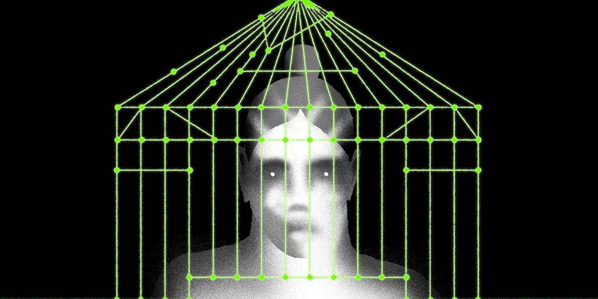 Algorithms - cover
