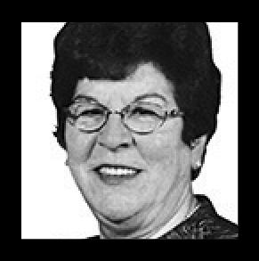 Joyce Helle