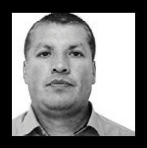 Rogelio Rodríguez Soberanes