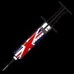 UK covid vaccine